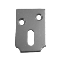 317A VERTICAL SLOT PLATES