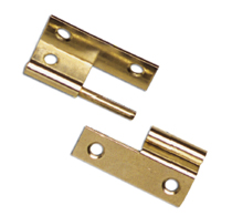 1382-LIFT-OFF-CABINET-HINGES