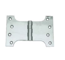 PARLIAMENT HINGE (PAIR) POLISHED