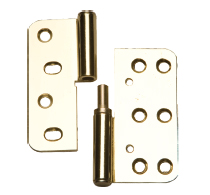 6500 ADJUSTABLE LIFT OFF HINGES